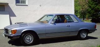 mercedes107slc3500