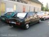 Tatra 613-3, 1987, Pavel, Zastávka u Brna