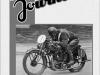 motorjournal_2000_01titul