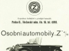z18_auto_1926_1dup