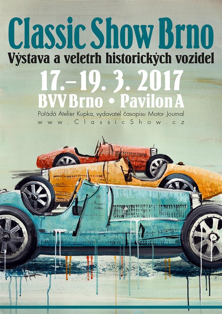 http://www.classicshow.cz/wp-content/uploads/2016/03/CS2017_plakat.jpg